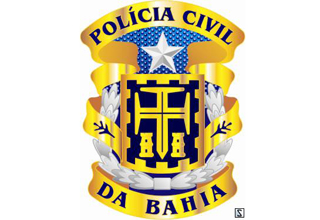 Policia-Civil-da-Bahia-1